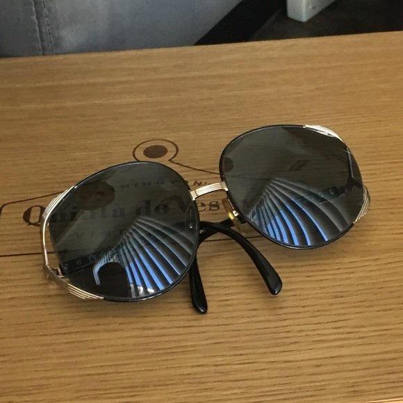 3c580bc5c0d3 Dior Accessories - Vintage Christian Dior Sunglasses